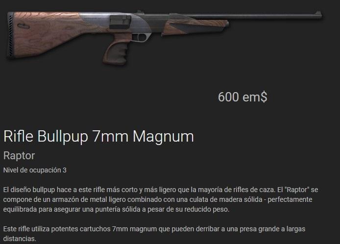 340 Weatherby o 9.3x62 Anschütz 1780 ?? Rifle_14