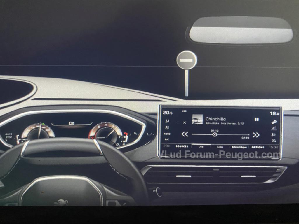 Así es el nuevo Peugeot 3008: las dos fotos bomba - Página 2 Cbfylw12