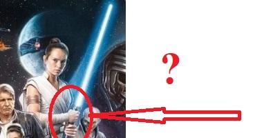 The Rey Kenobi Files - Page 23 Reysab10