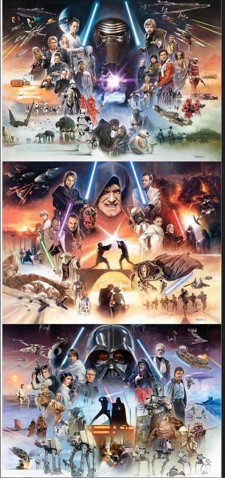 The Rey Kenobi Files - Page 24 Tri10