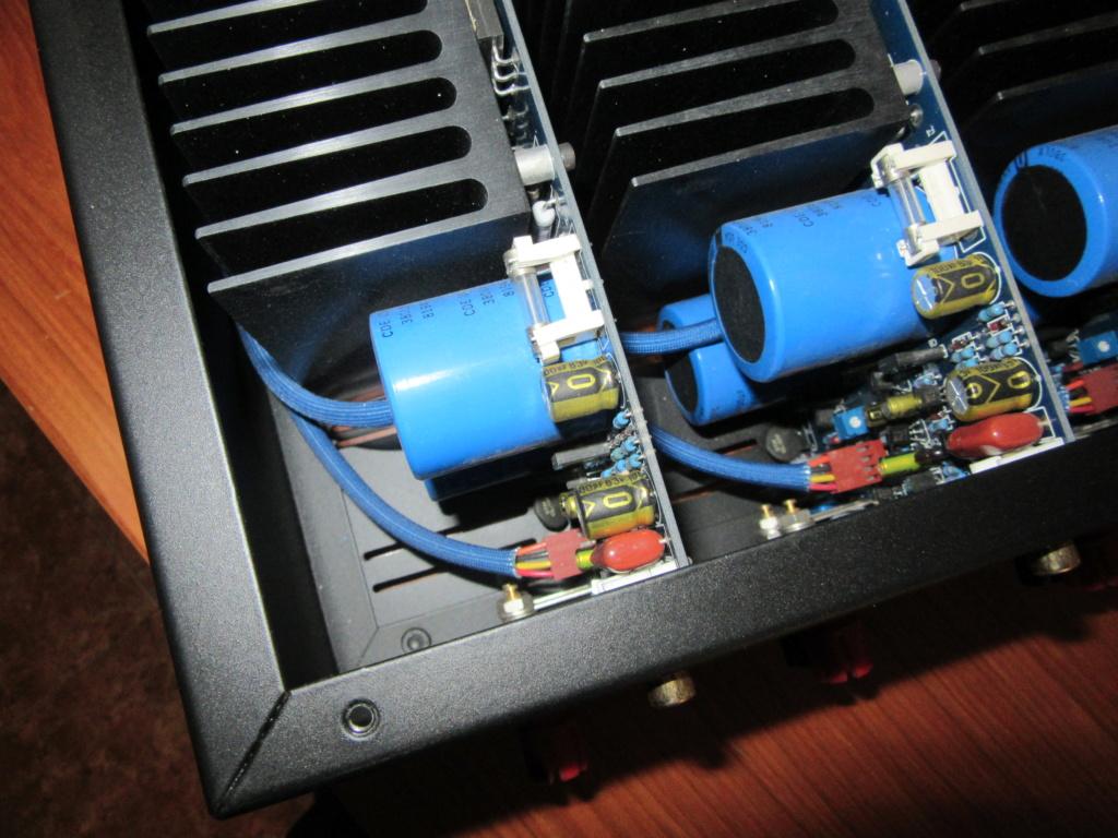 comprar condensadores Img_1610