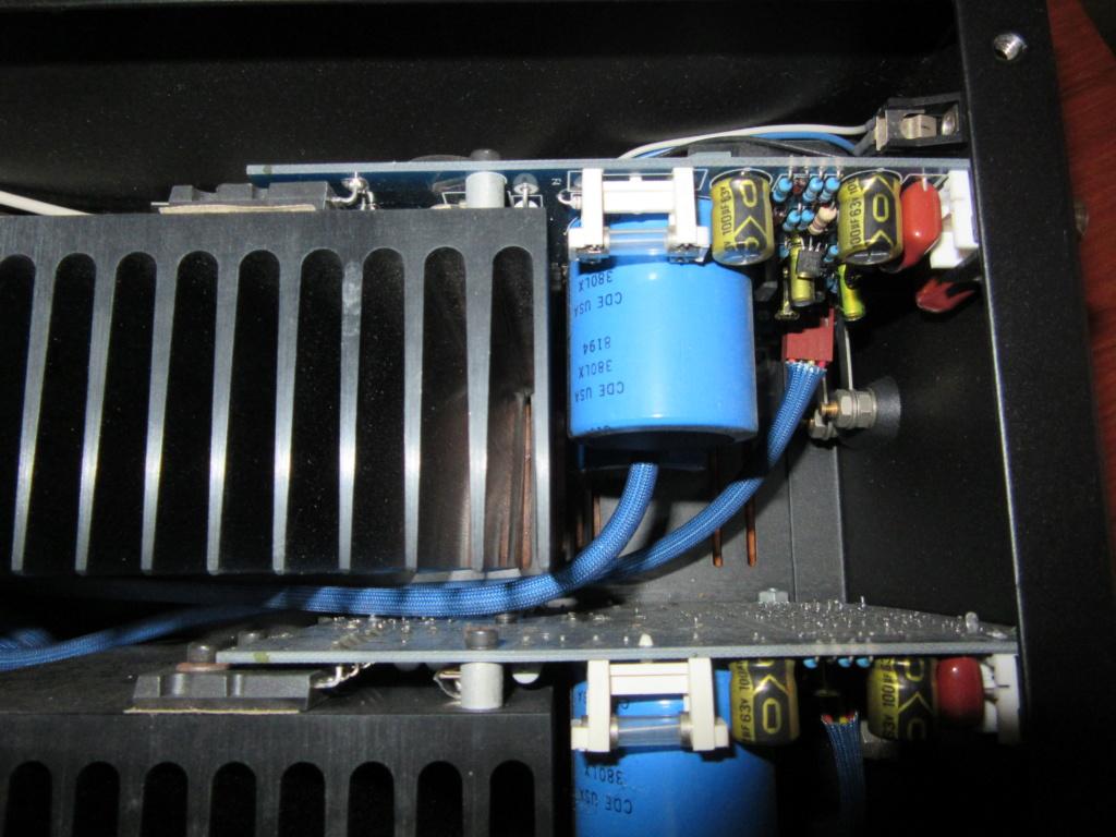 comprar condensadores Img_1611