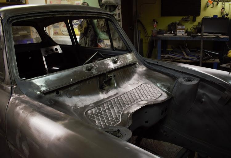 aakki: harraste anglia, kesä toyota &  toywagen - Sivu 3 C77bb410