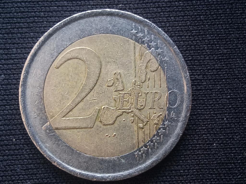 Exceso de metall 2 Euros España 2002 Img_2014