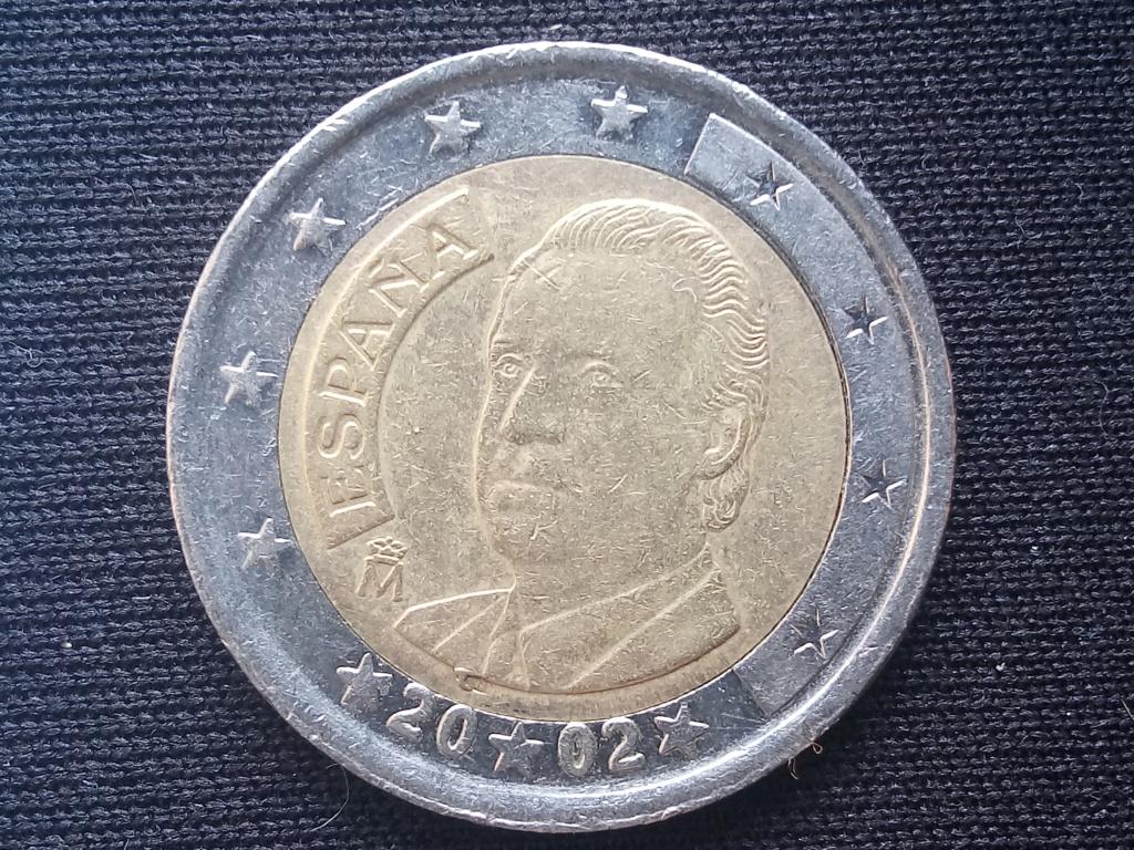 Exceso de metall 2 Euros España 2002 Img_2015