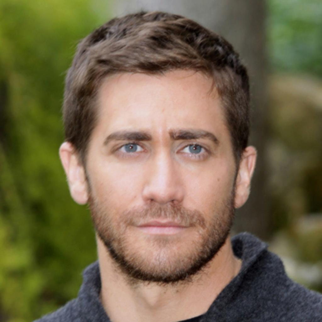 Jake Gyllenhaal  Jake-g10