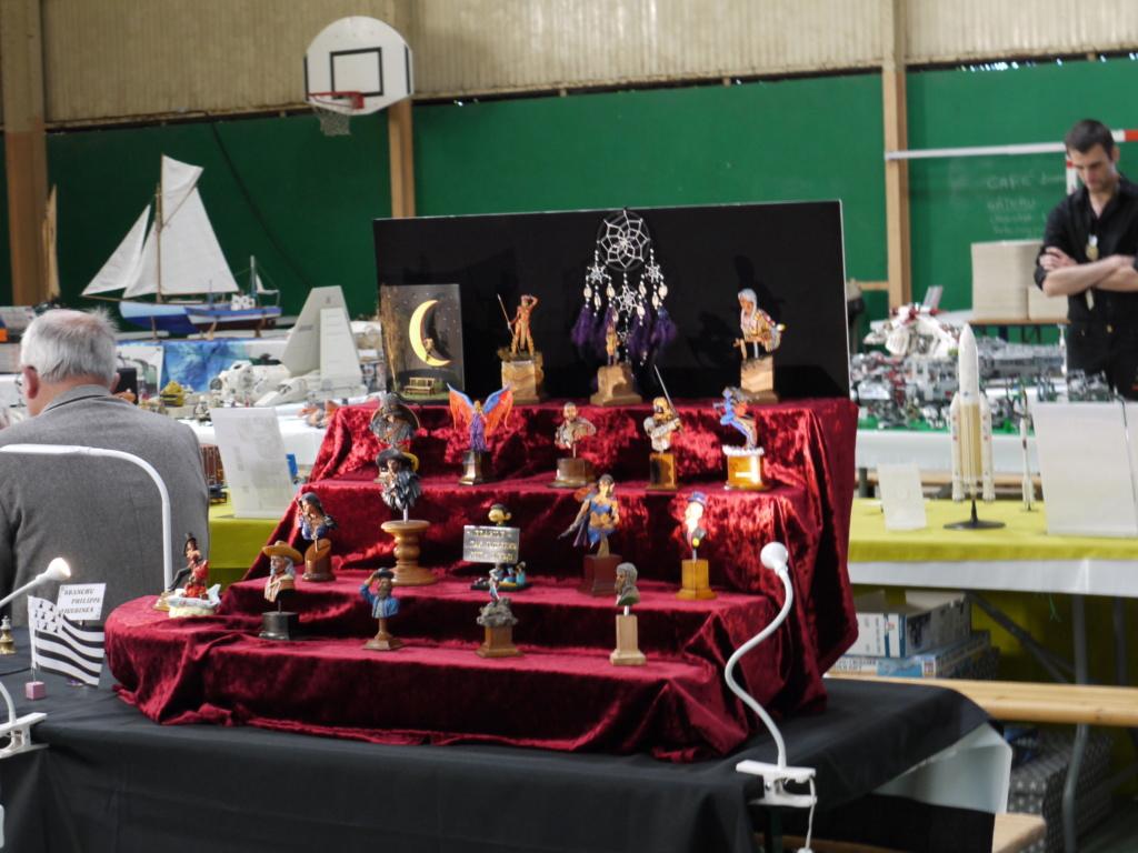 Festival de la maquette à AUDIERNE P1160313
