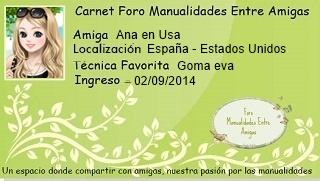 Fofucha Maestra I Ana_en12