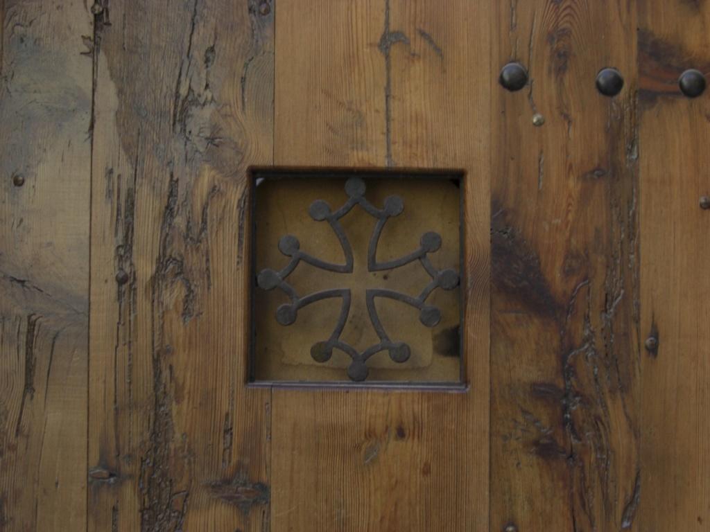 Panoplia del Conde Raimundo de Tolosa 25312110