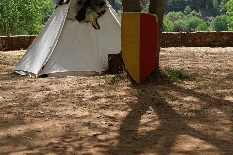 Jornadas Medievales de Anento 67919610