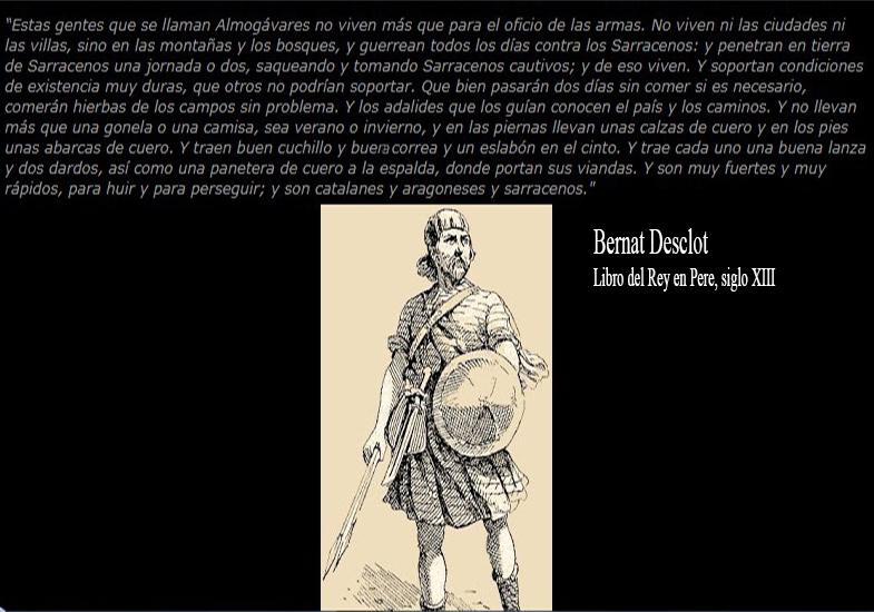 Cronica de Desclot En_per10