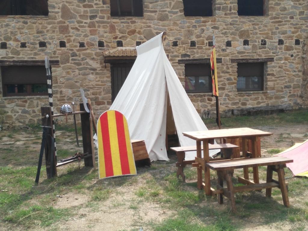 JORNADAS medievales de veguillas de la sierra Img_2012
