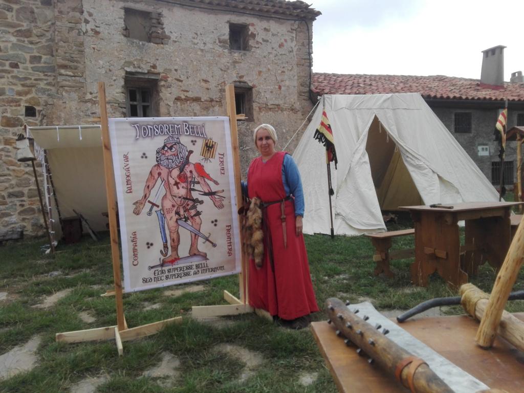 JORNADAS medievales de veguillas de la sierra Img_2014