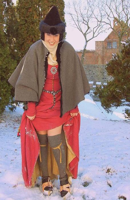 TUTORIAL Calzas Medievales - Página 2 Screen14