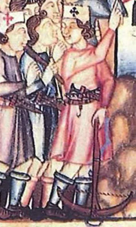 Jornadas Medievales de Anento Sin_tz10