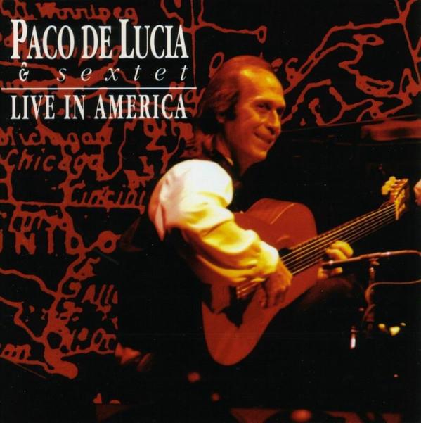 ¿Disco de flamenco audiófilo? Paco_d10