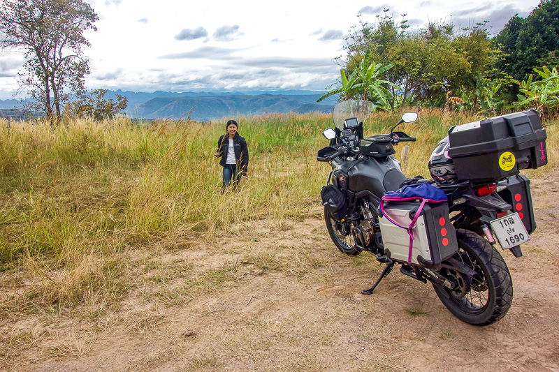 Africa twin & Thailande - Page 4 10122012