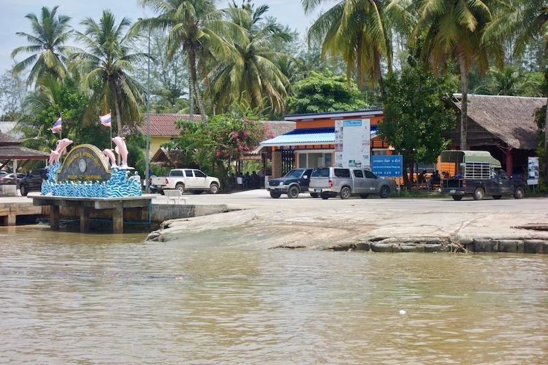 Africa twin & Thailande Dsc01024