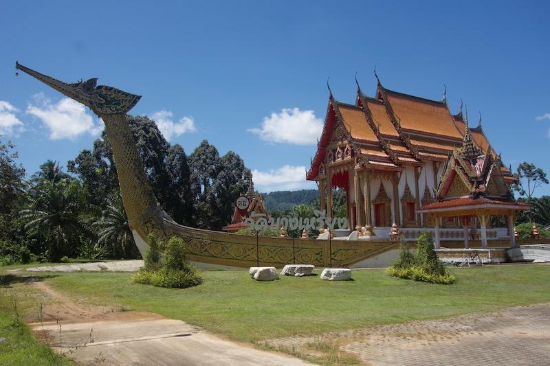 Africa twin & Thailande Dsc01115