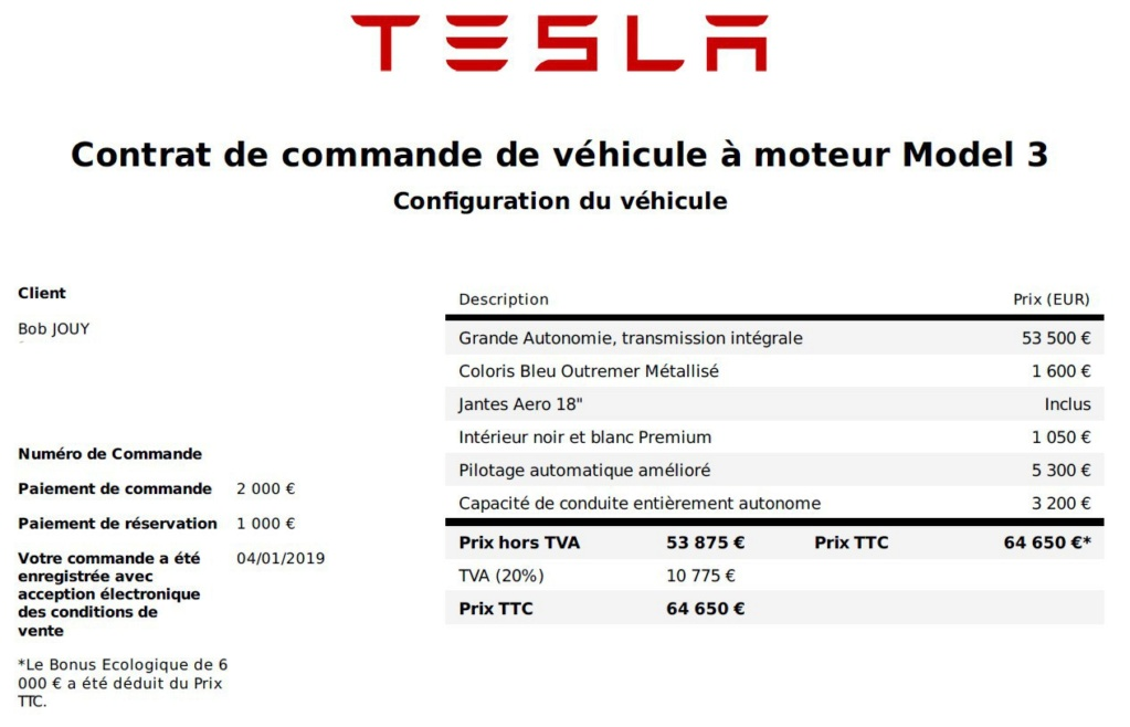 Tesla : la model 3 dévoilée - Page 34 Img_2010