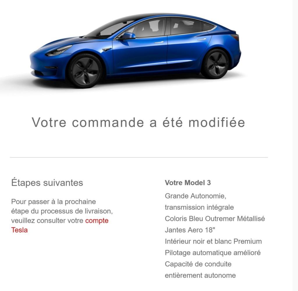 Tesla : la model 3 dévoilée - Page 34 Img_2011