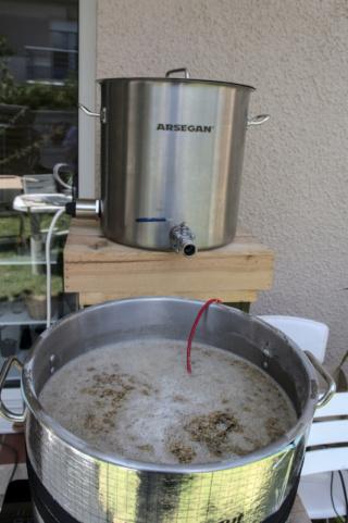 Brassage d'un Vossaol dans l'esprit Nordique 03_emp10