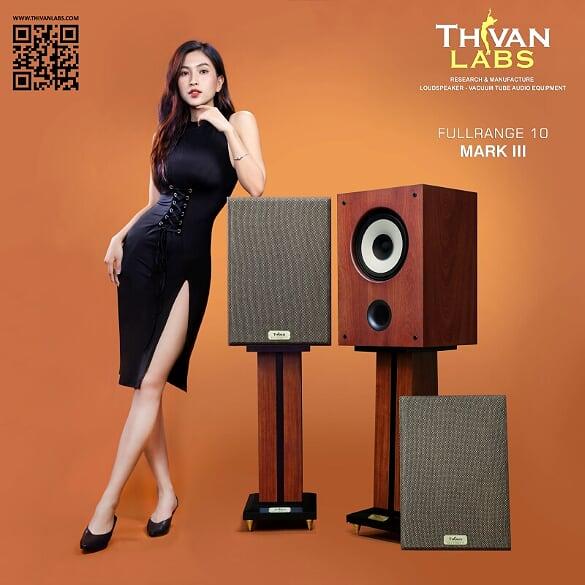 Thivan Labs Fullrange 10 MK III - Página 4 Fullra10