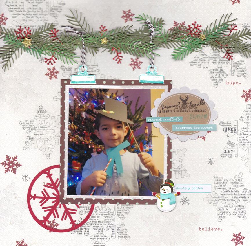 27 janvier, un élément imposé Noel-a10