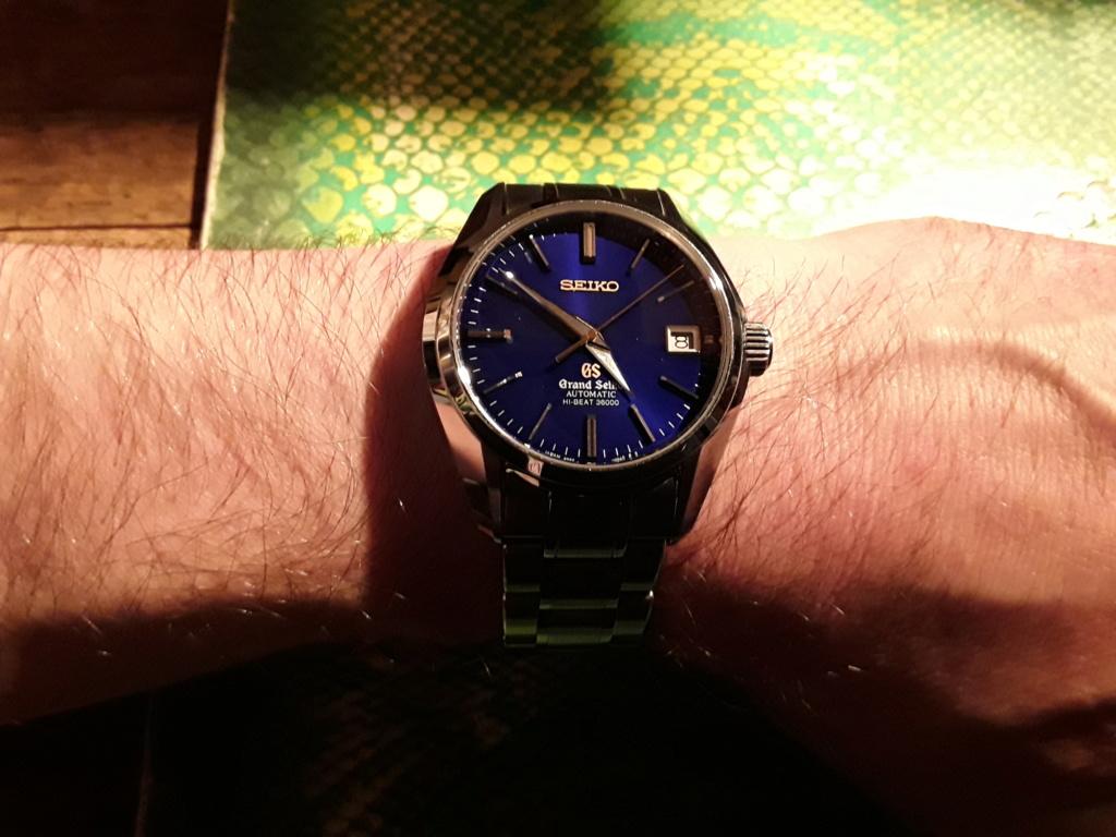 La montre du vendredi 08 février - Page 2 15496410