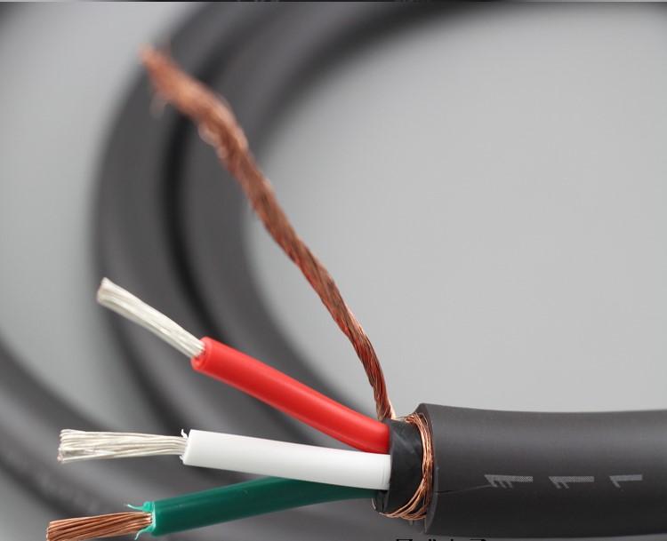 Ayuda de novato para confección de cable Cable10