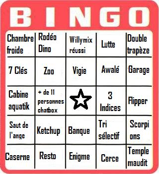 [FERME] Vos pronostics pour l'émission 3 du samedi 06/07/2019 Bingo_10