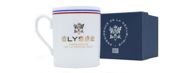 Lip Elysée 15786710