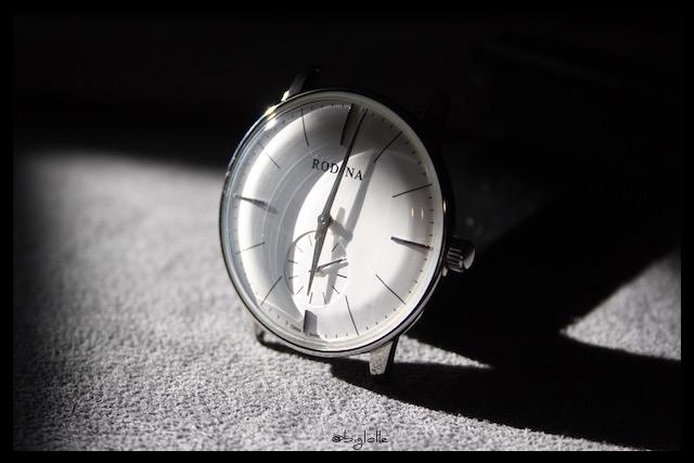"""budget - Le club des heureux propriétaires décomplexés de montres """"hommage"""" - Page 31 Img_1410"""