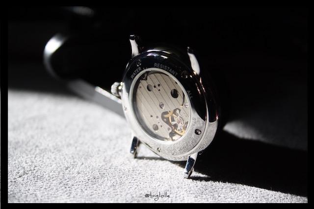 """budget - Le club des heureux propriétaires décomplexés de montres """"hommage"""" - Page 31 Img_1411"""