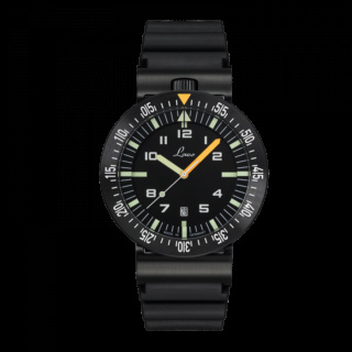 News : Laco Skorpion Laco-e10