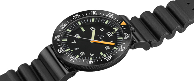 News : Laco Skorpion Laco-e11