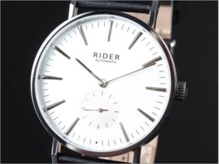"""budget - Le club des heureux propriétaires décomplexés de montres """"hommage"""" - Page 31 Rider_10"""