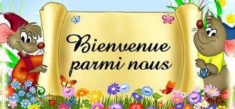 Présentation de Pascal 12329