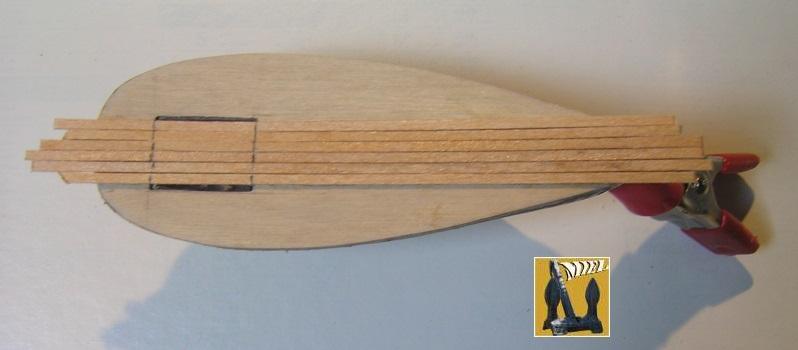 """cotre américain  1939 le """"CLAIRE  D"""" en bateau moule 410"""