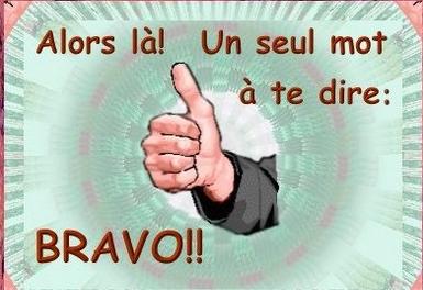 SNS074 Notre Dame du Cap Lihou de GRANVILLE  - Page 3 47653710