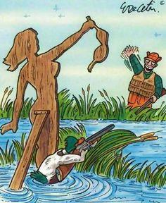 Un peu d'humour dans ce monde de brutes. - Page 23 77911910