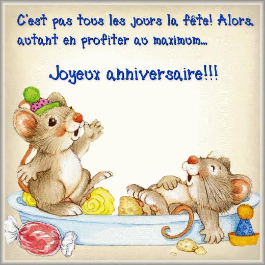 anniversaire  ichcoque Annive10