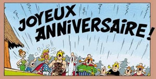 anniversaire de Stéphane Potier Asteri17
