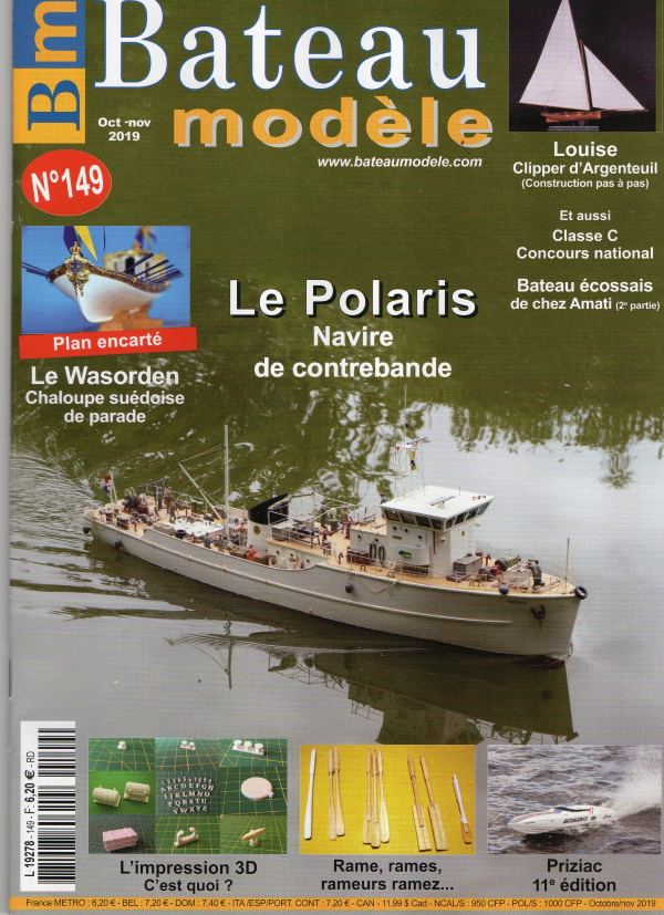 Parution du magazine BM n°149 Bm10