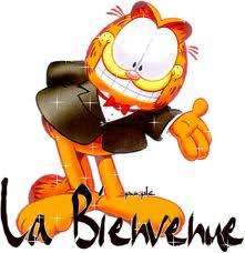 Thierry BM Image109