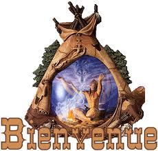 bjr à tous et presentation Image155