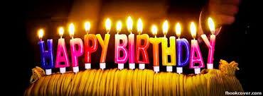 c'est l'anniversaire de Marin13 & TENEZE Alain Images23