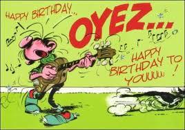 c'est l'anniversaire de Moussaillon Images34