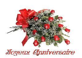 anniversaire de Fée Clochette Images67