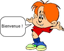 Présentation de Gilles-Marc (Tours 37) Images75